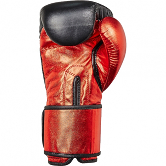 Перчатки Ultimatum Boxing ultboxglove033